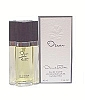 Oscar by Oscar De La Renta for women 3.3 oz Eau De Toilette EDT Spray