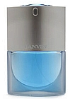 Oxygene by Lanvin for women