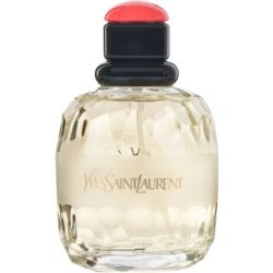 Paris by Yves Saint Laurent for women 4.2 oz Eau De Toilette EDT Spray
