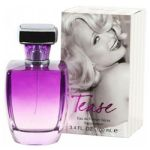 Paris Hilton Tease for women 3.4 oz Eau De Parfum EDP Spray
