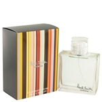 Paul Smith Extreme by Paul Smith for women 3.4 oz Eau De Toilette EDT Spray
