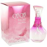 Paris Hilton Can Can Burlesque for women 3.4 oz Eau De Parfum EDP Spray