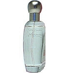 Pleasures by Estee Lauder for women 3.4 oz Eau de Parfum EDP Spray
