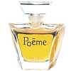 Poeme by Lancome for women 3.4 oz Eau de Parfum EDP Spray