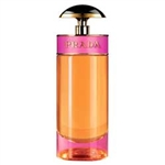 Prada Candy by Prada for women