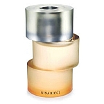 Premier Jour by Nina Ricci for women