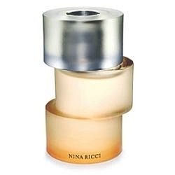 Premier Jour by Nina Ricci for women 3.3 oz Eau de Parfum EDP Spray