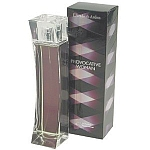 Provocative Woman by Elizabeth Arden 1.7 oz Eau de Parfum EDP Spray