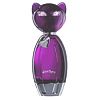 Purr by Katy Perry for Women 3.4 oz Eau De Parfume EDP Spray