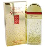 Red Door Shimmer by Elizabeth Arden for women 3.4 oz Eau De Parfum EDP Spray