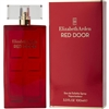 red door by elizabeth arden for women 3.3 oz EDT Spray