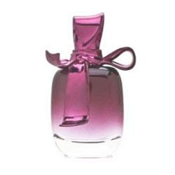 Ricci Ricci by Nina Ricci for women 2.7 oz Eau De Parfume EDP Spray