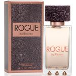 Rihanna Rogue for women 4.2 oz Eau De Parfum EDP Spray