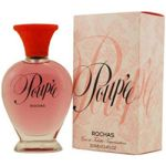Rochas Poupee for women 3.4 oz Eau De Toilette EDT Spray