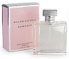 Romance by Ralph Lauren for women 1.0 oz Eau de Parfum EDP spray (UNBOX)