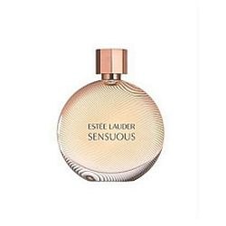 Sensuous by Estee Lauder for women 3.4 oz Eau de Parfum EDP Spray