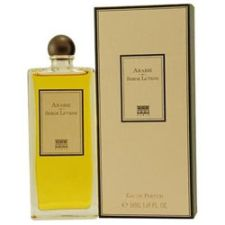 Serge Lutens Arabie for women 1.7 oz Eau De Parfum EDP Spray