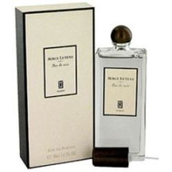 Serge Lutens Bas De Soie for women 1.7 oz Eau De Parfum EDP Spray