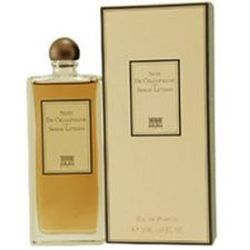 Serge Lutens Nuit De Cellophane for women 1.7 oz Eau De Parfum EDP Spray