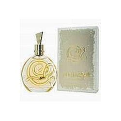 Serpentine by Roberto Cavalli for Women 3.4 oz Eau De Parfum EDP Spray