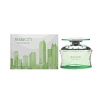 Sex In The City Perfume - Kiss 3.3 oz Eau de Parfum Spray