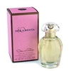 So De La Renta for women 1.7 oz Eau De Toilette EDT Spray