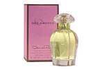 So De La Renta for women 3.3 oz Eau De Toilette EDT Spray