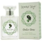 Stacked Style Dolce Dew for women 1.7 oz Eau De Parfum EDP Spray