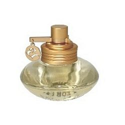 S by Shakira for women 1.7 oz Eau De Toilette EDT Spray
