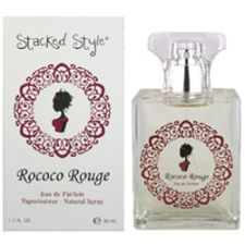 Stacked Style Rococo Rouge for women 1.7 oz Eau De Parfum EDP Spray