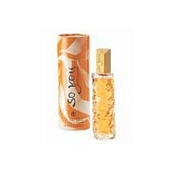 so you by giorgio beverly hills for women 1.6 oz Eau de Parfum EDP Spray