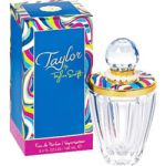 Taylor by Taylor Swift for women 3.4 oz Eau De Parfum EDP Spray