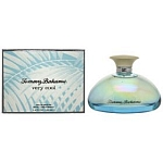 Tommy Bahama Very Cool by Tommy Bahama for women 3.4 oz Eau de Parfum EDP Spray