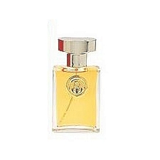 Touch by Fred Hayman's for women 1.7 oz Eau De Toilette EDT Spray