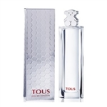 Tous by Tous for Women 1.7 oz Eau De Toilette EDT Spray