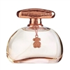 Tous Sensual Touch for women 3.4 oz Eau De Toilette EDT Spray