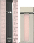 Tracy by Ellen Tracy for Women