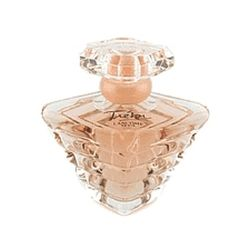 Tresor by Lancome for women at CosmeticAmerica
