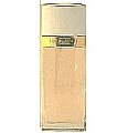 True Love by Elizabeth Arden for women 1.7 oz Eau De Toilette EDT Spray