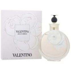 Valentina Acqua Floreale by Valentino for women 2.7 oz Eau De Toilette EDT Spray