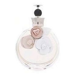 Valentina by Valentino for women 2.7 oz Eau De Parfum EDP Spray