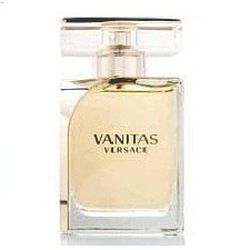 Versace Vanitas by Versace for women 3.4 oz Eau De Parfum EDP Spray