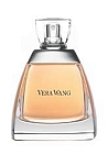 Vera Wang by Vera Wang for women 1.7 oz Eau de Parfum EDP Spray