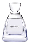 vera wang sheer veil by vera wang for women 3.4 oz Eau de Parfum Spray