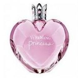 Vera Wang Flower Princess Limited Edition by Vera Wang for Women 3.4 oz Eau De Toilette EDT Spray