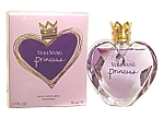 Vera Wang Princess by Vera Wang for women 3.4 oz Eau De Toilette EDT Spray