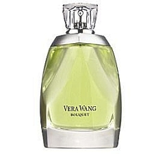 Vera Wang Bouquet by Vera Wang for women 1.7 oz Eau de Parfum EDP Spray