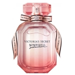 Victoria's Secret Bombshell Seduction for women 3.4 oz Eau De Parfum EDP Spray