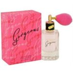 Victoria's Secret Gorgeous for women 1.7 oz Eau De Parfum EDP Spray