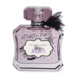 Victoria's Secret Tease Rebel  for women 3.4 oz Eau De Parfum EDP Spray